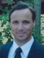Matthias Hartmann