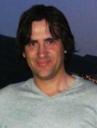 Antonio Andujar