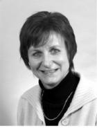 Ingrid Burkhardtsmaier