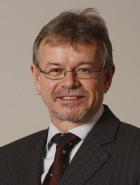 Klaus Hauptmann