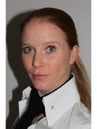 Nina Dertinger