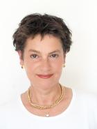 Sibylla Contessa Bianchi
