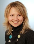 Tanja Doormann