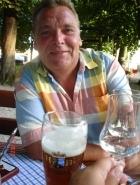Peter Gerth