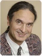 Robert Beis