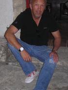 Peter Haupt