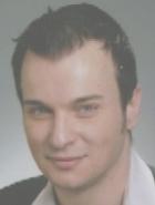 Robert Van Gellen