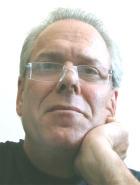 Klaus - Dieter Heilig
