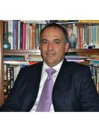José Barroso Cela