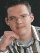 Benjamin Hettel