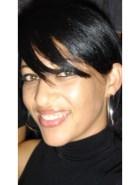 Carla Patricia de almeida Carvalho