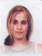 Olga simon Castella