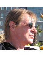 Gerd Hecker