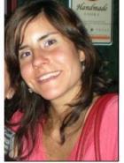 Eugenia Grimalt Dominguez