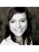 Radaris: Auf der Suche nach Katharina Gerdhabing? Online Suche ...