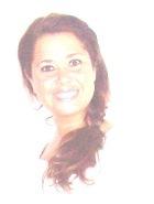 Maria Dolores Andueza
