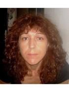 Magdalena romero Carrilero