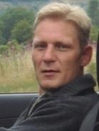 Klaus Eppich