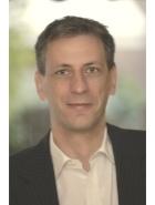 Jörg Giese