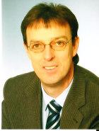 Klaus Heins