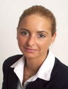 Claudia von Seck