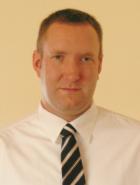 Klaus Linders