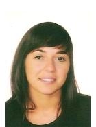 Denia Sánchez Casanova