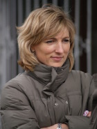 Kerstin Hauska