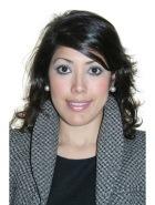 Catalina Janice De las Casas Castañeda