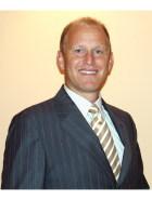Frank Ersinger