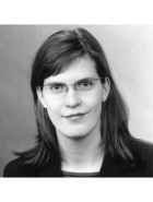 Theresa Decker