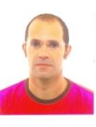 Sergio Castro Canelo
