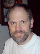Joachim Boddenberg