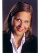 Theresa Körner