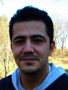 Ahmet Cetin