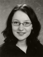 Kathrin Hensell
