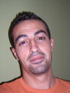 Andres Perez Delgado