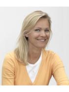 Christina Desler