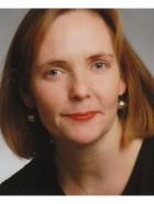 Brigitte Bruckschen