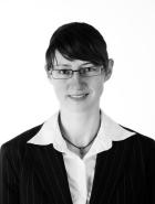 Petra Flemming