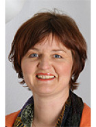 Brigitte Effner
