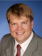 Stefan Fritsch