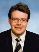 Jochen von Aulock