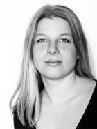 Alexandra Sieweke