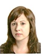 Mónica Adán