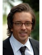 Fabian Heidinger