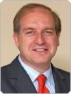 José Suárez Arias-Cachero