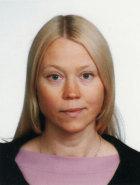 Elita Haller