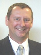 Gerhard Hauer