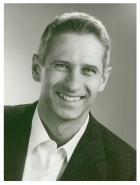 Gerhard Hartmann